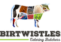 Birtwistles Catering Butchers