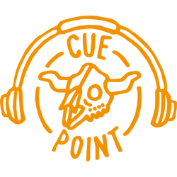 Cue Point Ldn
