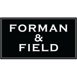 Forman and Field