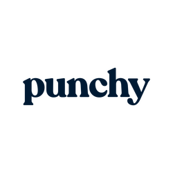 Punchy Drinks Limited