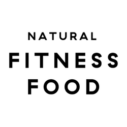 Natural Fitness Foods