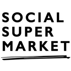 The Social Supermarket